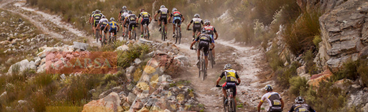 Cape Epic – Highlight Videos