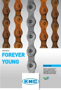 forever-young-2